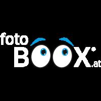 FotoBOOX-Logo_white_512-512