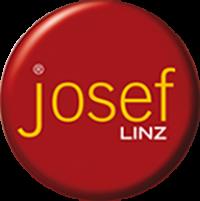 josef-linz-logo